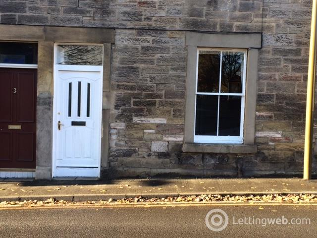 Property to rent in The Wynd, Ormiston