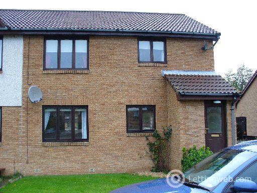 Property to rent in Corrie Court, Newtongrange