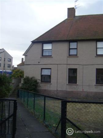 Property to rent in Shadepark Gardens, Dalkeith