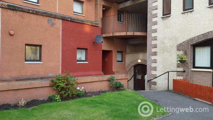 Property to rent in Fowlers Court, Prestonpans