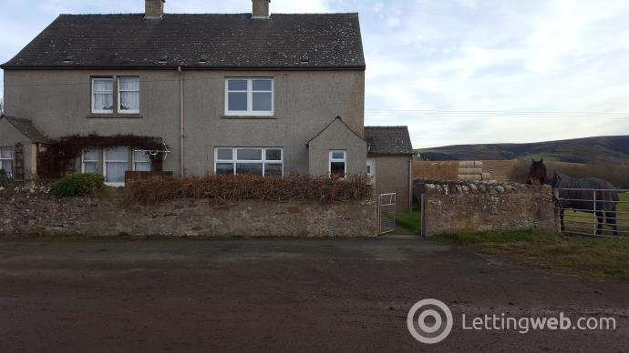 Property to rent in Longyester Cottages