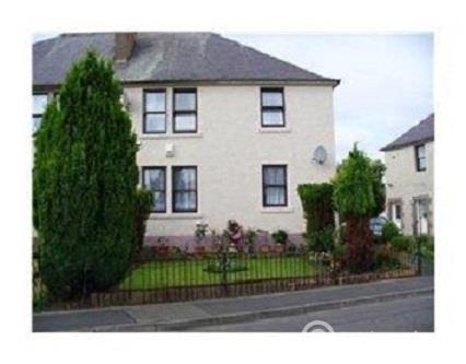 Property to rent in Birkenside, Gorebridge