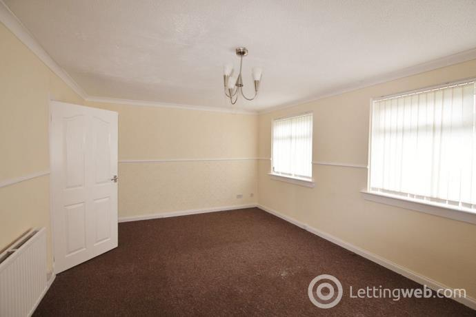 Property to rent in Greenlaw Avenue, Wishaw, ML2 8QN