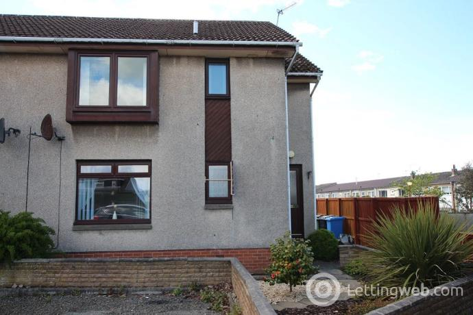 Property to rent in Northbank Court, Bo'ness, EH51 9TL