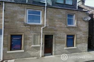 Property to rent in Roxburgh place Galashiels