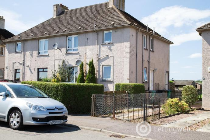Property to rent in Millburn Avenue , Coaltown Of Balgonie
