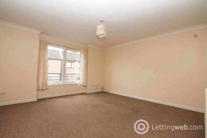 Property to rent in Tiel Mill, Kirkcaldy