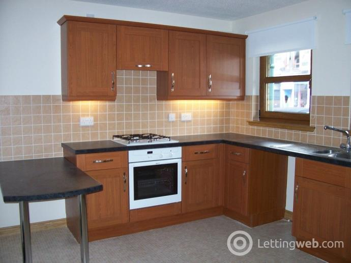 Property to rent in Lord Gambiers Wharf, Kirkcaldy