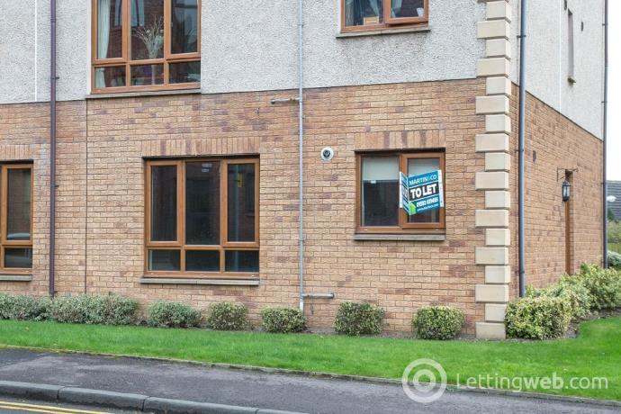 Property to rent in Binney Wells, Kirkcaldy, Fife