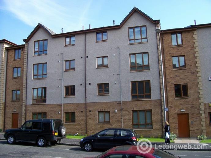 Property to rent in Kingslaw court, kirckaldy