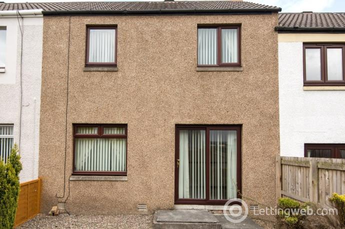 Property to rent in Cluny Place