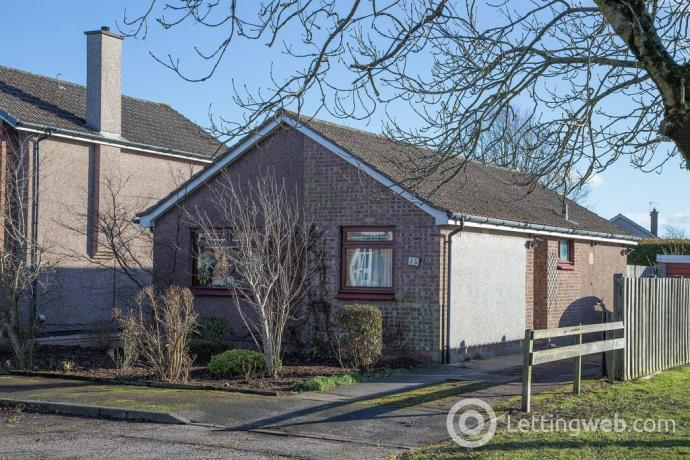 Property to rent in Cameron Avenue , Kinross