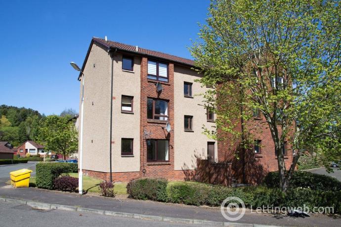 Property to rent in Breadalbane Crescent, Balgeddie
