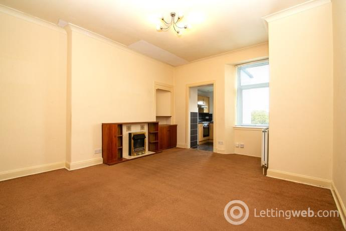 Property to rent in Viewforth Terrace, Kirkcaldy