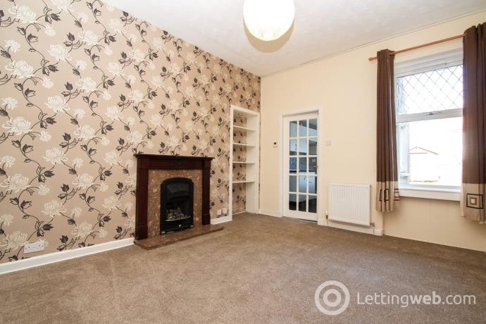 Property to rent in Kidd Street, Kirkcaldy