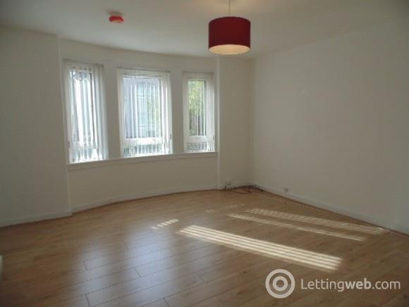 Property to rent in Marjory Drive, Paisley