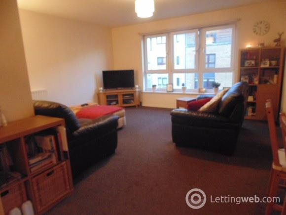 Property to rent in Saucel Place, Paisley