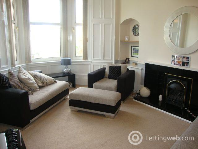 Property to rent in Lounsdale Road, Paisley