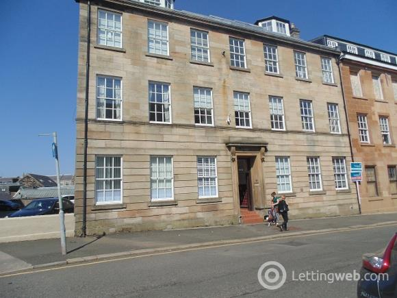 Property to rent in George Street, Paisley