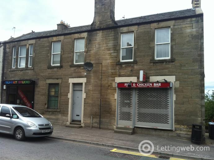 Property to rent in Main Street East Calder