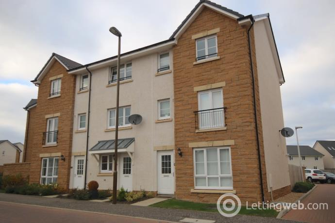 Property to rent in South Chesters Medway, Bonnyrigg