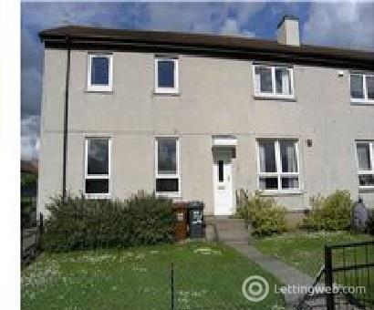 Property to rent in Jubilee Crescent, Gorebridge, Midlothian, EH23 4XB