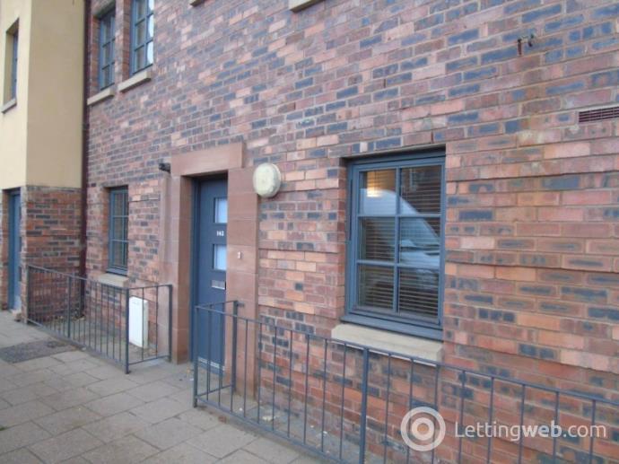 Property to rent in Main Street, Newtongrange, Midlothian, EH22 4PF