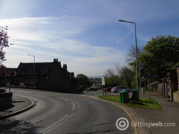 Property to rent in St Margaret Street, Dunfermline, Fife, KY12 7PH
