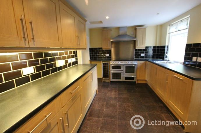 Property to rent in Main Street, Gifford, East Lothian