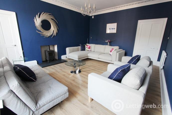 Property to rent in St Stephen Street, Stockbridge