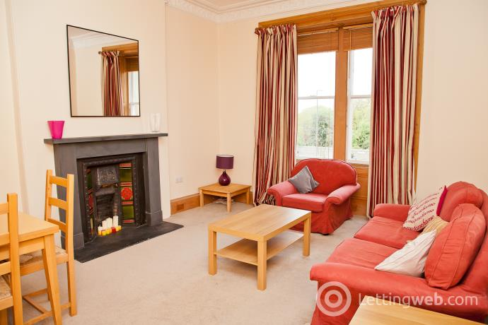 Property to rent in 43 Dundee Terrace