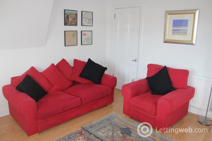 Property to rent in Morningside Park, Morningside, Edinburgh, EH10 5HA