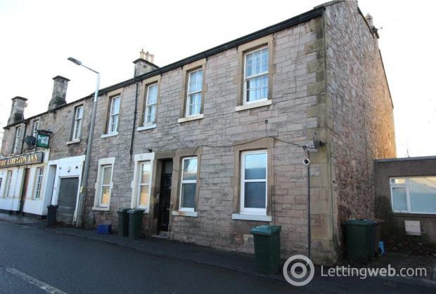 Property to rent in Kirk Brae, Edinburgh, Midlothian