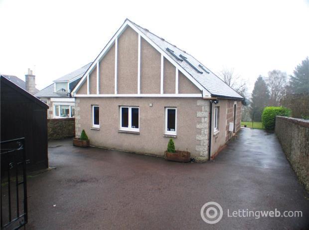 Property to rent in North Deeside Road, Peterculter, Aberdeenshire
