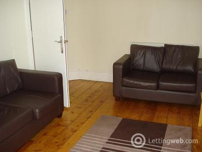 Property to rent in Brookdale Road, Liverpool