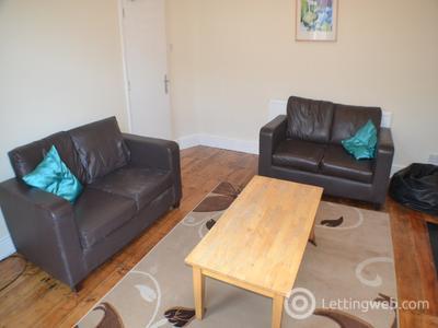 Property to rent in Cranborne Road, Liverpool