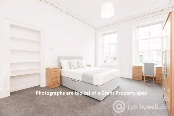 Property to rent in Eccles Old Road, Salford, Manchester, M6 7AF