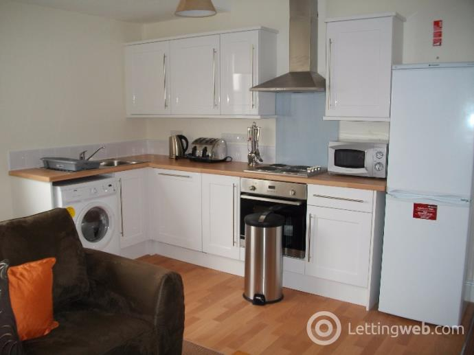 Property to rent in Eskdale Terrace, Jesmond, Newcastle, NE2 4DN