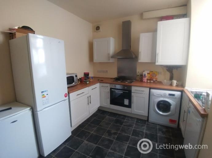 Property to rent in Pembroke Street, Langworthy, Salford, M6 5GS