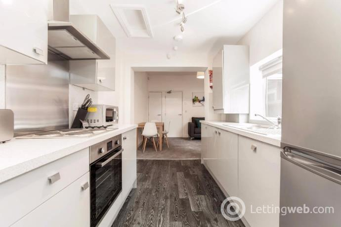 Property to rent in Valencia Road, Barton, Salford, M7 3TD