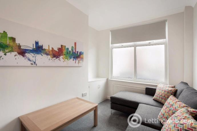 Property to rent in Brailsford Road, Fallowfield, Manchester, M14 6QA
