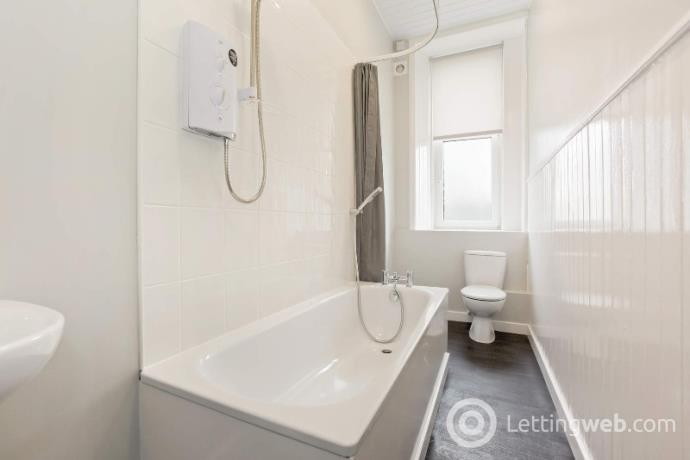 Property to rent in Whitworth Street, Manchester, M1 6LQ