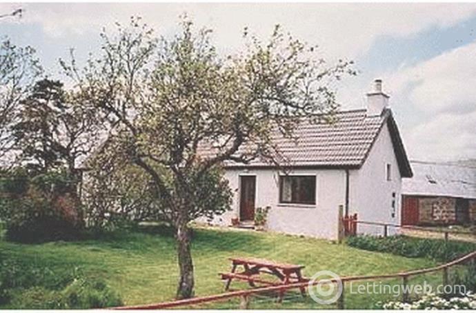 Property to rent in 3 Bedroom Inchdryne Cottage, Nethy Bridge