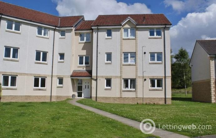 Property to rent in Fully furnished 2 Bedroom Culduthel Mains Court, Inverness