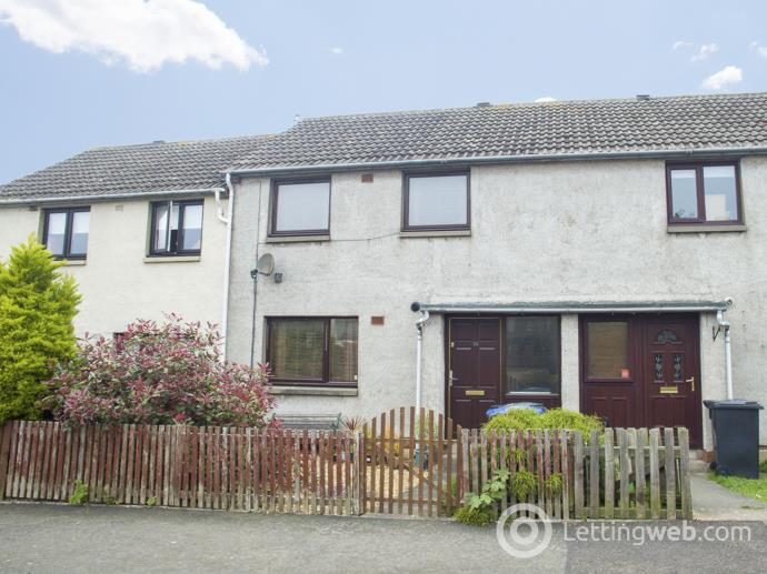 Property to rent in 38 Gunsgreen Crescent, Eyemouth