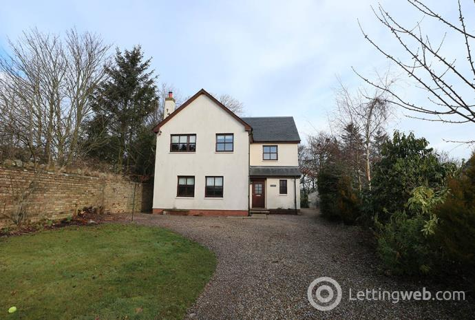 Property to rent in Larchfield, Reston