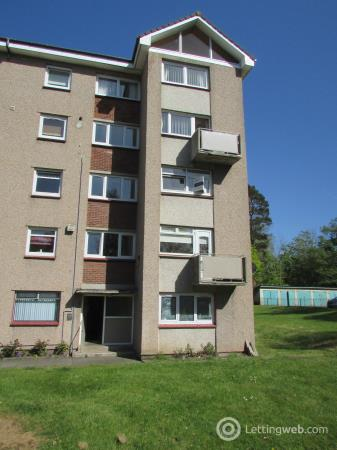 Property to rent in Kelvin Gardens