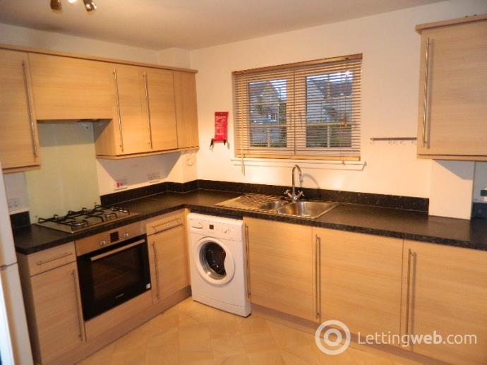 Property to rent in Toll House Gardens, Tranent, East Lothian, EH33 2QQ