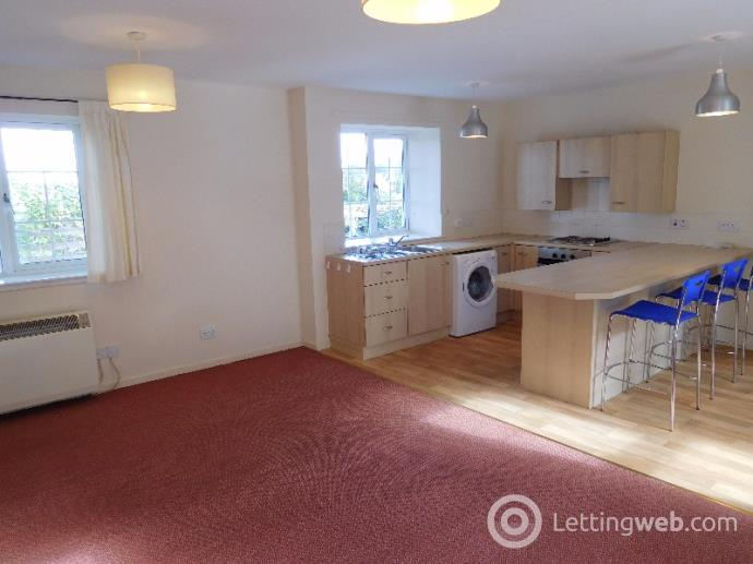 Property to rent in Templehall Cottages, Ormiston, East Lothian, EH35 5NL