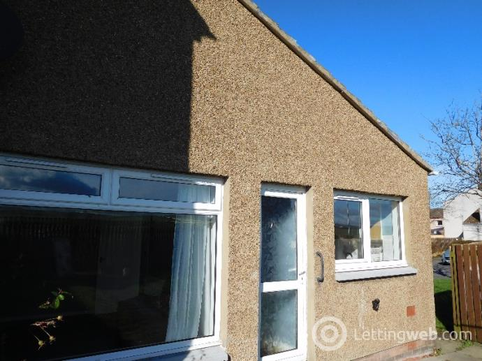 Property to rent in Bearford Place, Haddington, East Lothian, EH41 4NQ